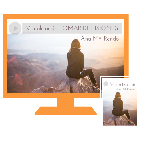 visualizacion decisiones