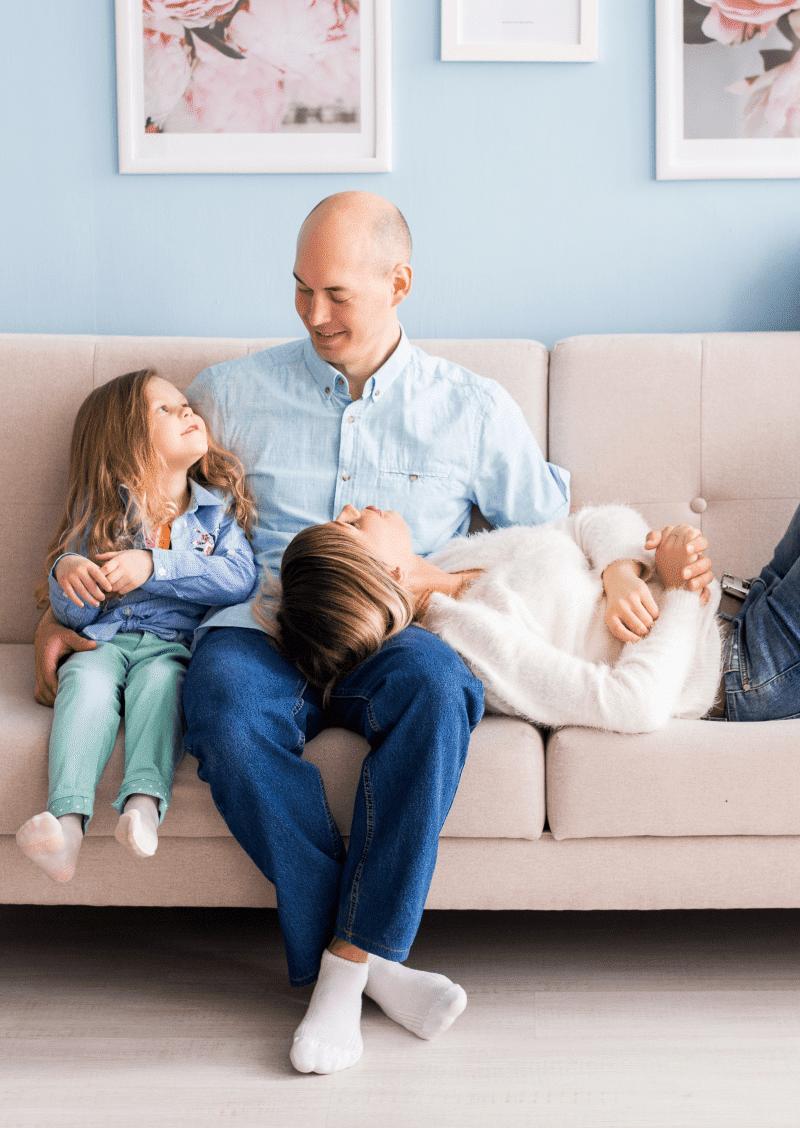 psicologia_familias_home_1