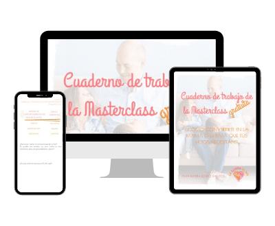 Webinar Familias LADSF
